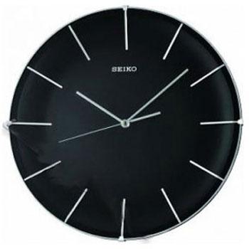 Настольные часы Seiko Clock QXA603KN