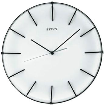 Настольные часы Seiko Clock QXA603SN