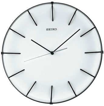 Настольные часы Seiko Clock QXA603WN