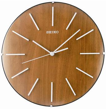 Настольные часы Seiko Clock QXA604ZN