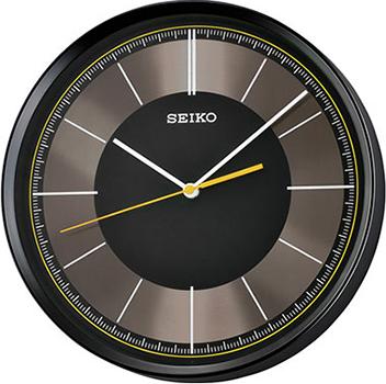 Настольные часы Seiko Clock QXA612KN