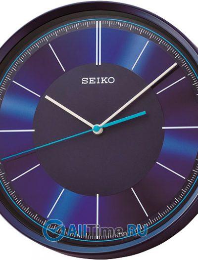 Настенные часы Seiko QXA612LN