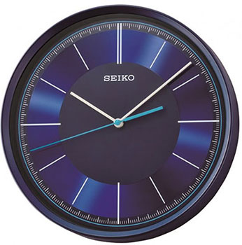 Настольные часы Seiko Clock QXA612LN
