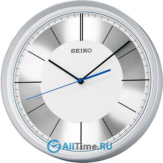 Настенные часы Seiko QXA612SN