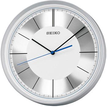 Настольные часы Seiko Clock QXA612SN