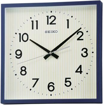 Настольные часы Seiko Clock QXA613LN