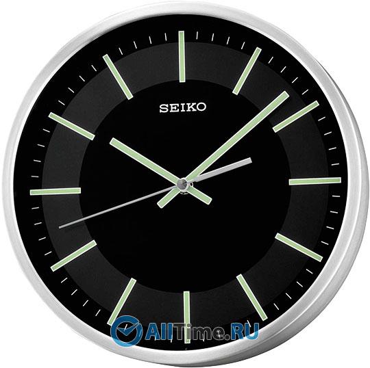 Настенные часы Seiko QXA618AN