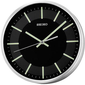 Настольные часы Seiko Clock QXA618AN