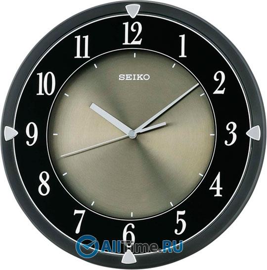 Настенные часы Seiko QXA621K