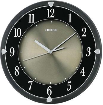 Настольные часы Seiko Clock QXA621K