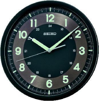 Настольные часы Seiko Clock QXA628K