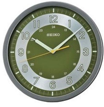 Настольные часы Seiko Clock QXA628N