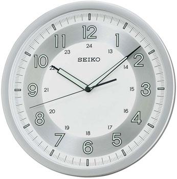 Настольные часы Seiko Clock QXA628S