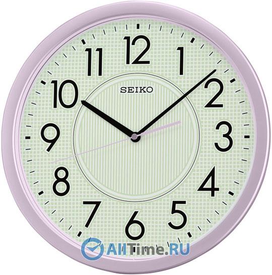 Настенные часы Seiko QXA629L