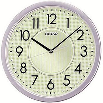 Настольные часы Seiko Clock QXA629L