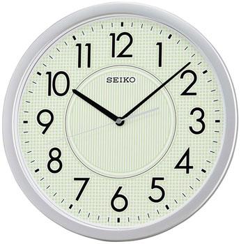 Настольные часы Seiko Clock QXA629S