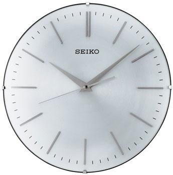 Настольные часы Seiko Clock QXA630A