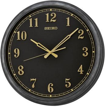 Настольные часы Seiko Clock QXA632K