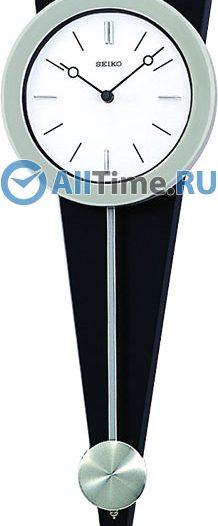 Настенные часы Seiko QXC111SN