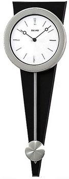 Настольные часы Seiko Clock QXC111SN