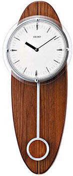 Настольные часы Seiko Clock QXC205YN