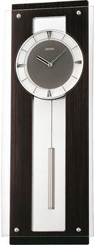 Настольные часы Seiko Clock QXC209BN