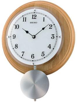 Настольные часы Seiko Clock QXC216B