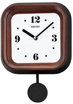 Настольные часы Seiko Clock QXC223B