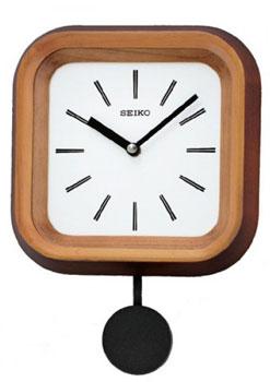 Настольные часы Seiko Clock QXC223Z