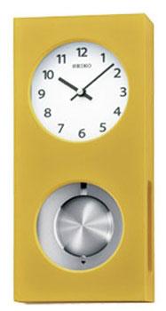 Настольные часы Seiko Clock QXC224Y