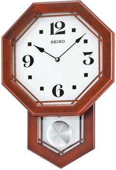 Настольные часы Seiko Clock QXC226B