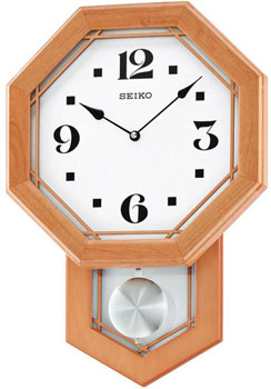 Настольные часы Seiko Clock QXC226Z