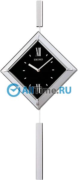 Настенные часы Seiko QXC231SN