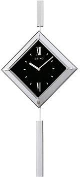 Настольные часы Seiko Clock QXC231SN