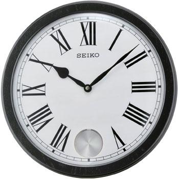 Настольные часы Seiko Clock QXC233KN