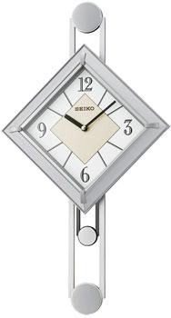 Настольные часы Seiko Clock QXC234S