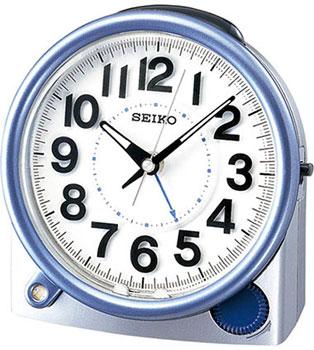 Настольные часы Seiko Clock QXE011SN