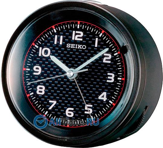Настольные часы Seiko QXE021JN