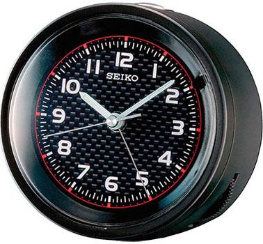 Настольные часы Seiko Clock QXE021JN