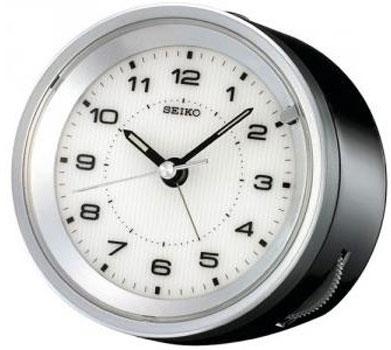 Настольные часы Seiko Clock QXE021KN