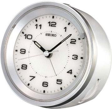 Настольные часы Seiko Clock QXE021WN