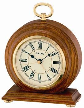 Настольные часы Seiko Clock QXE035B
