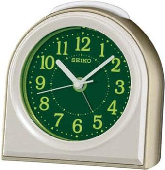 Настольные часы Seiko Clock QXE038G