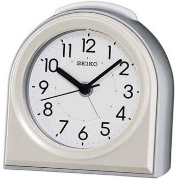 Настольные часы Seiko Clock QXE038S