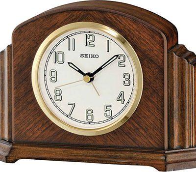 Seiko Clock QXE043