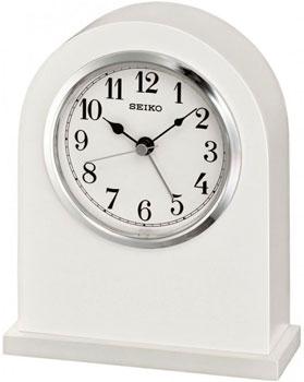 Настольные часы Seiko Clock QXE049W