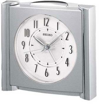 Настольные часы Seiko Clock QXE418SN