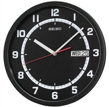 Настольные часы Seiko Clock QXF102AN