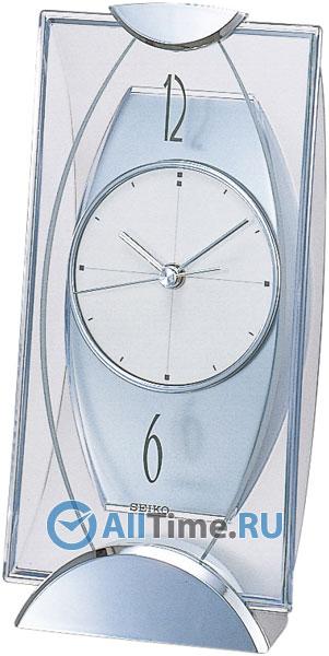 Настольные часы Seiko QXG103S