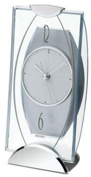 Настольные часы Seiko Clock QXG103S
